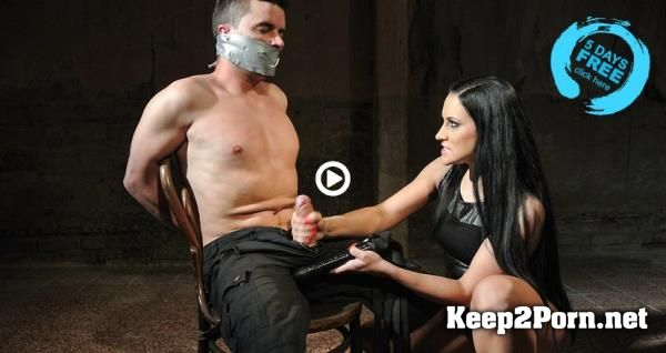 Clair Brooks Starring In Video Bmw Mp Fullhd Submissed