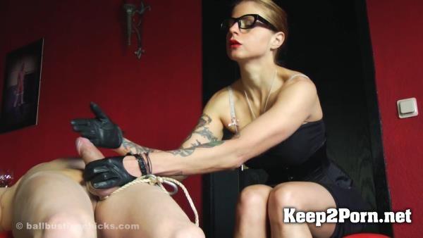 Big sex girls video