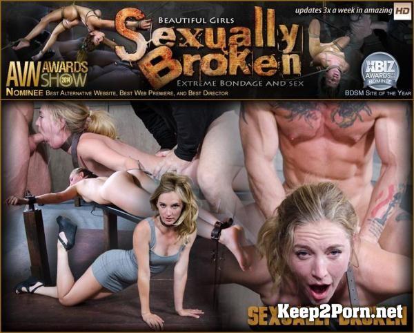 Sex sexy pornstar position
