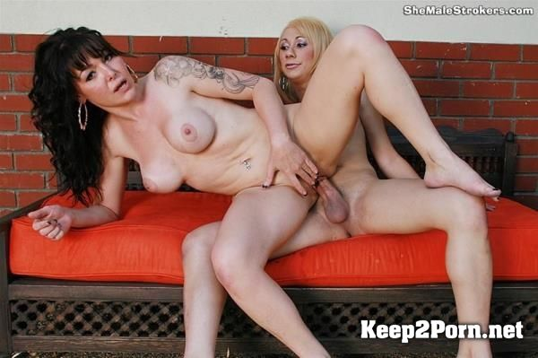 curvy sexy nude big ass