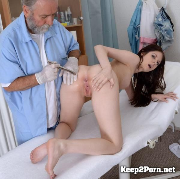 Mujer que exam fetish medical video fuck