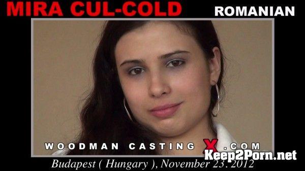 Mira Cuckold  Sexy Romanian Brunette Pornstar 11 Links