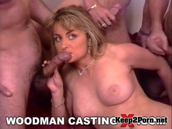 V porno tv sexmodel clermont ferrand
