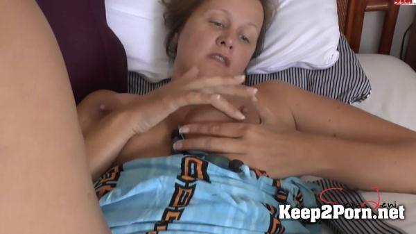 Linda sweet creampie