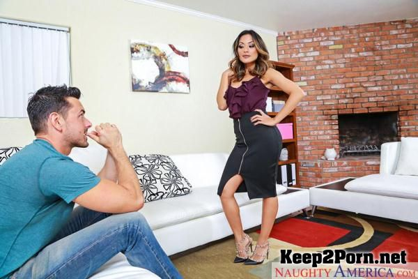 """Hot Milf"" with old woman: Kaylani Lei [SD] Pornostars"