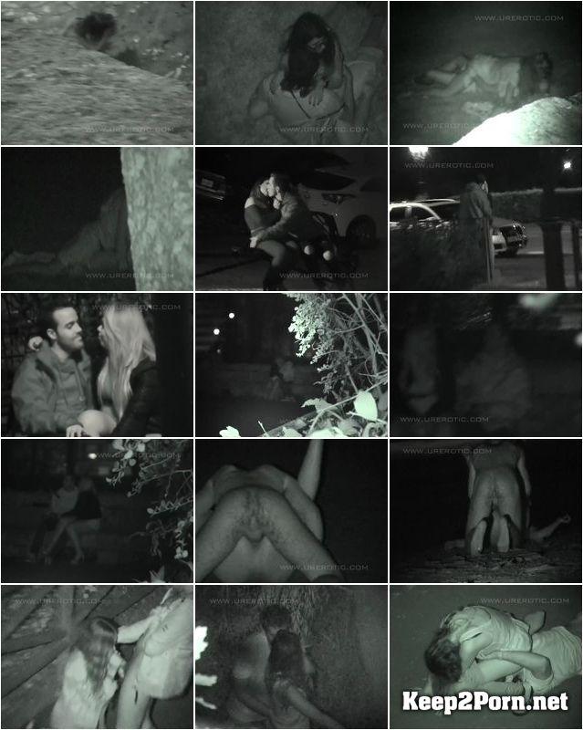 Crawling fu10 night Fu10 Night