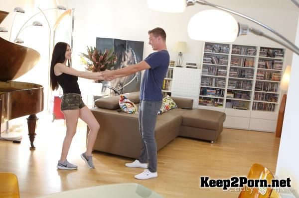 "Rebecca Volpetti starring in ""Oops, I fucked my step-sister"" (Teens) [SD 540p] BeautyaK, TeenMegaWorld"