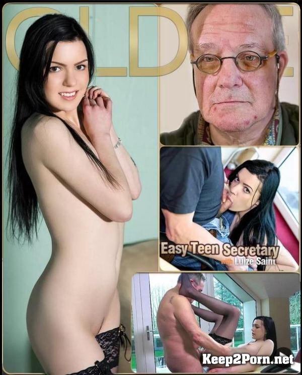 Erotic femdom empress