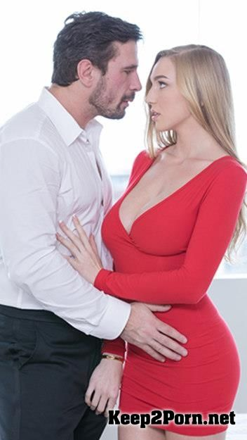 Kendra Sunderland in porn with Teen: Sex With My Boss [SD] Vixen