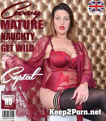 Nl milf mature