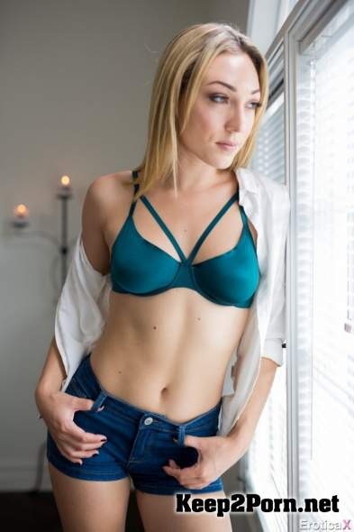 Submissive Lily LaBeau gets tortured and shagged by her teacher № 886513  скачать