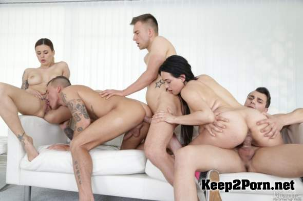 porn bisexual hd