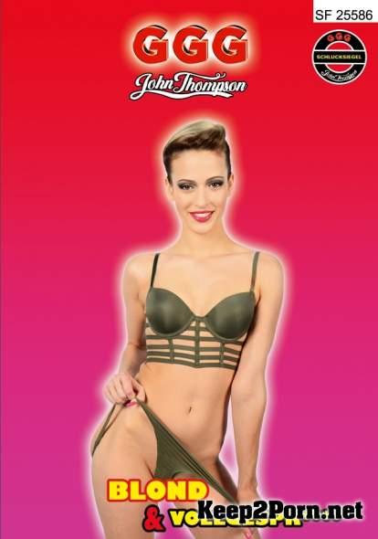 Quality porn El paso strip club review