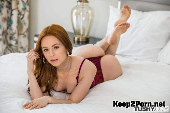 Ella Hughes - Out Of Town Anal (21.04.2018) (MP4 / SD) Tushy