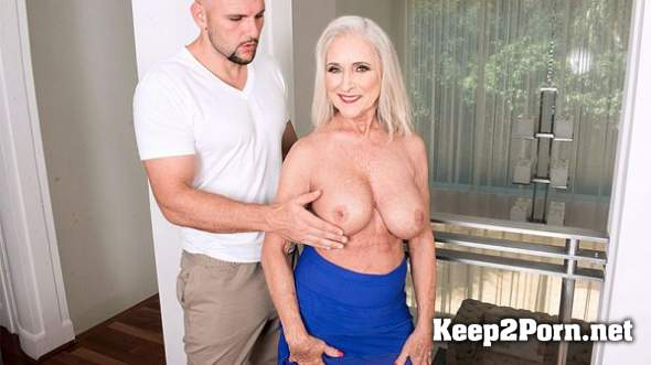 Katia meets JMac, the video (26.07.2018) (MP4, SD, Video) PornMegaLoad