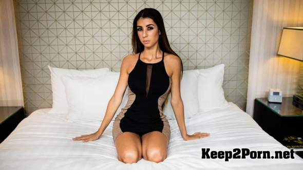 21 Years Old (E482 / 28.07.2018) (MP4, SD, Video) GirlsDoPorn