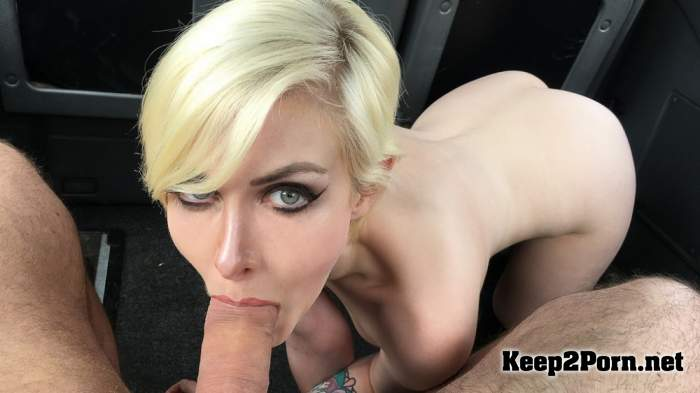 Daisy Delicious / Anal [20.05.2019] (SD / MP4)