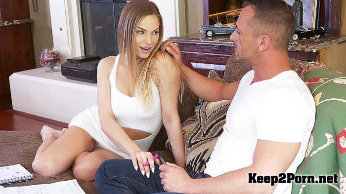 Sydney Cole / Teen [28.05.2019] (MP4 / SD)