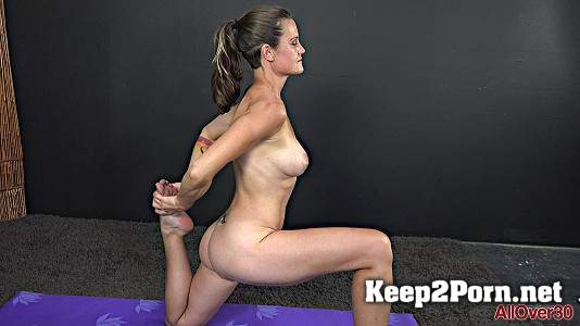 CJ Workout (FullHD / MP4) AllOver30