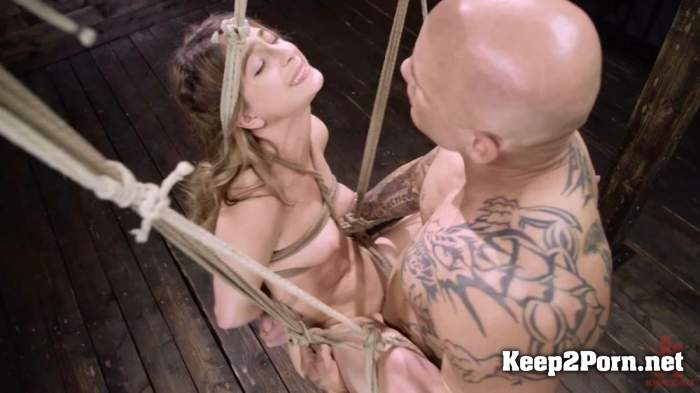 Kristen Scott - School Of Submission: Kristen Scott Day 2 (10.06.2019) (SD / BDSM) KinkFeatures, Kink