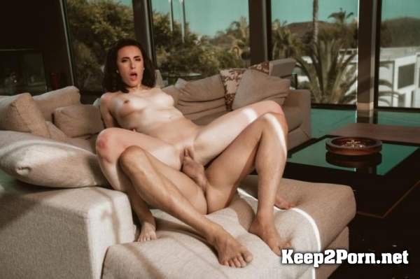 Casey Calvert / Brunette [05.07.2019] [1080p / Video]