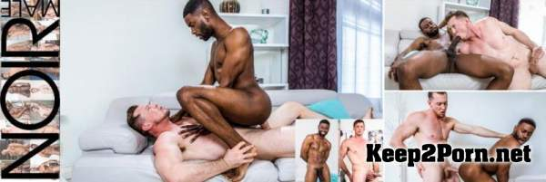 We Do Everything Together (Pierce Paris, Taye Scott) (MP4, FullHD, Gays) NoirMale
