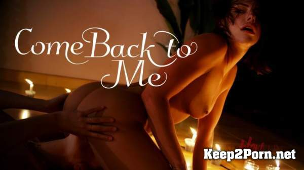 Adriana Chechik, Mona Wales (Come Back to Me / 03.06.2019) (MP4 / FullHD) AllHerLuv