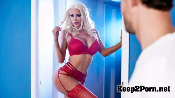 Nicolette Shea / Big Tits [19.07.2019] (MP4 / SD)