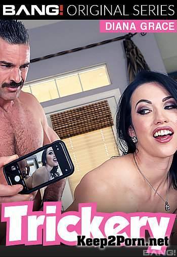 Diana Grace - Diana Grace Needs To Get Fucked By New Dick To Make Her Boyfriend Jealous (28.02.20) (SD / Video) Bang Trickery, Bang Originals
