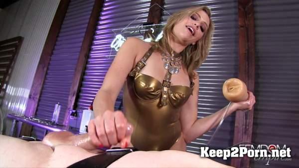 Mia malkova handjob Keep2porn Mistress Mia Malkova Cum For Your New Girlfriend Ruined Orgasm And Handjob Fullhd 1080p Clips4sale Femdomempire