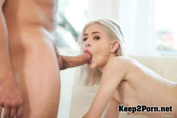 Jessie Saint (Surprise Weekend Getaway) (FullHD / Video) EroticaX, XEmpire
