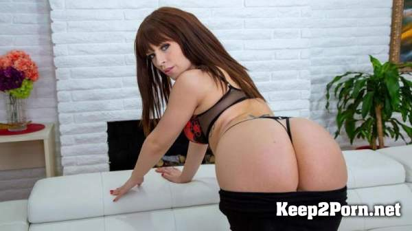 Kiara Edwards (Show Off Your Assets) (Video, FullHD 1080p) PropertySex
