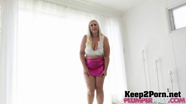 Lila Lovely - Good Moaning 22.06.20 [1080p / MILF] PlumperPass