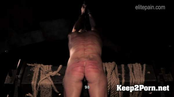 History of Pain - Inquisition (Spanking, Torture) (HD / WMV) Maximilian Lomp, Mood-Pictures, ElitePain