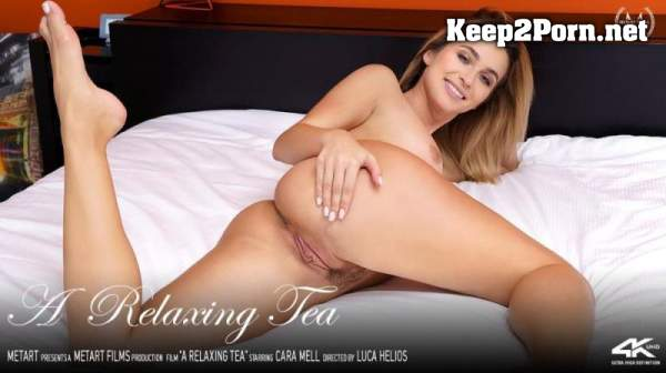 Cara Mell / Solo [28.10.2020] (MP4, FullHD, Video)