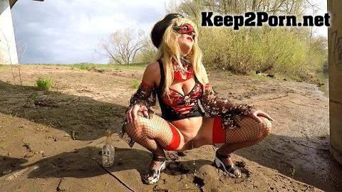Keep2Porn - Scatdesire - Adventures of Jack Sparrow. Part II ...