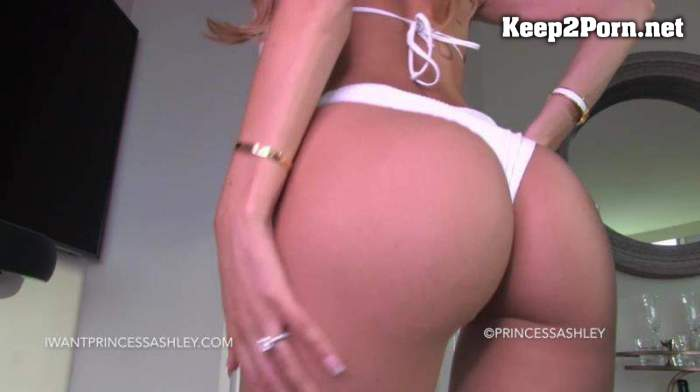 Princess Ashley - Bachelorette Party Sissy Humiliation / Humiliation (FullHD / mp4) Clips4sale