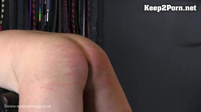 Mistress Courtney - Ill Ease You Back In Slave / Femdom (mp4 / HD) Clips4sale