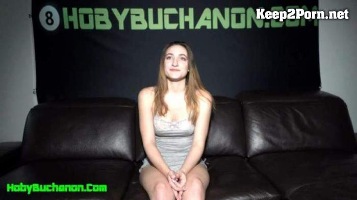 Everly Haze - Teen Everly Haze Gets Treated How She Deserves (MP4 / FullHD) HobyBuchanon